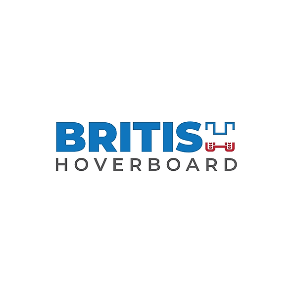 OFFICIAL HOVER BOARD PRO (hoverboardpro86) Profile Image | Linktree