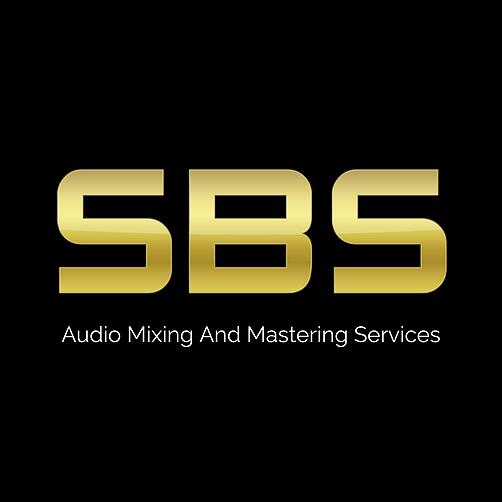 SoundBurst Studios (Soundburststudios) Profile Image | Linktree