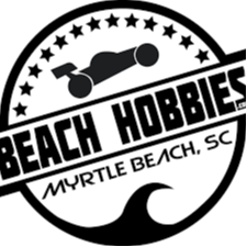 The No Name RC Podcast Beach RC Affliate Link  Link Thumbnail   Linktree