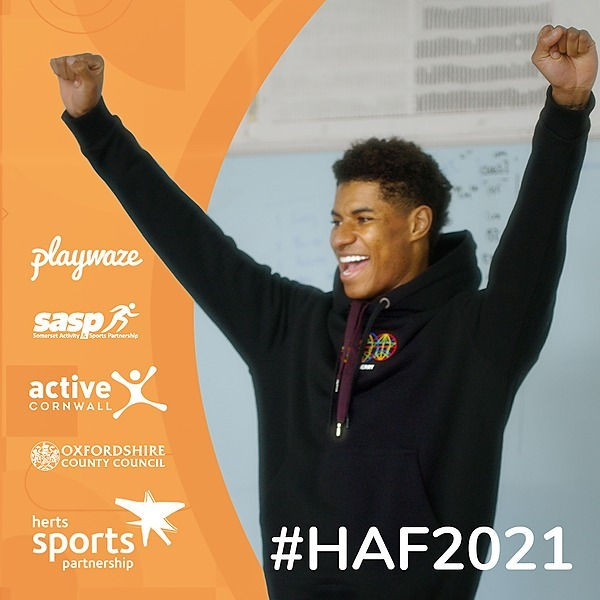 @playwaze Playwaze #HAF2021  Link Thumbnail | Linktree