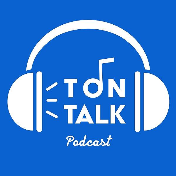GEWA TonTalk-Blog