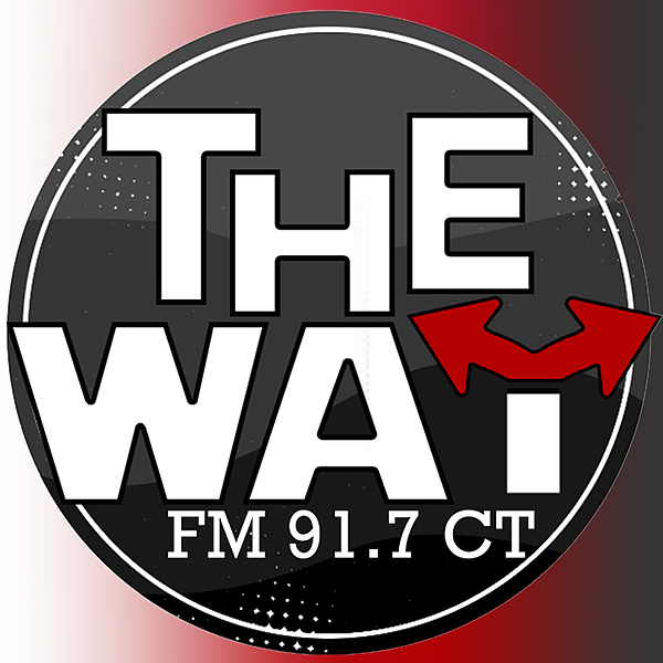 PodcastTheWay.com