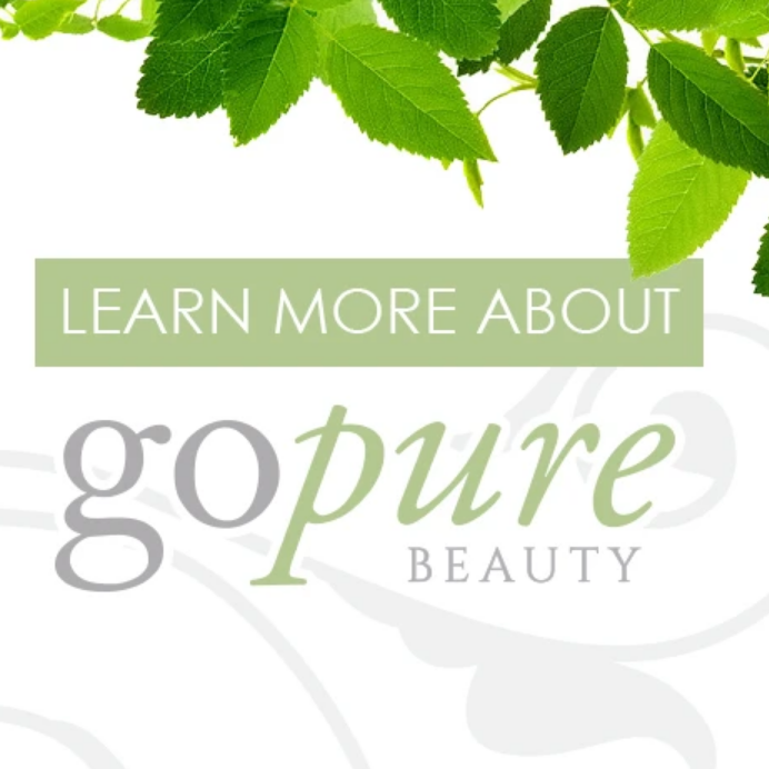 @everydayteacherstyle goPURE Beauty  Link Thumbnail | Linktree