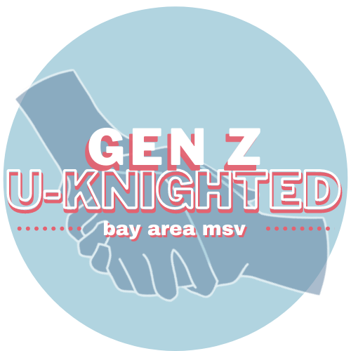 @genzuknightedHHS Profile Image | Linktree