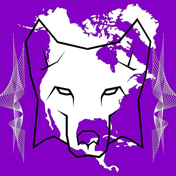 @bandwidthpod Profile Image | Linktree