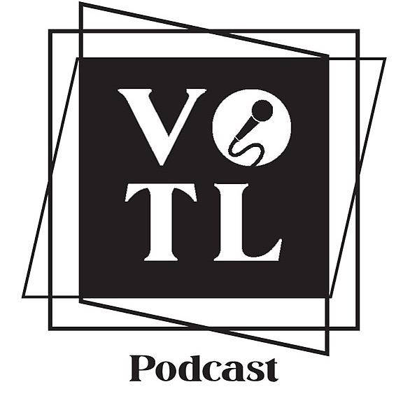 @votlpod Profile Image | Linktree