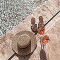 @fashionhr Rashladite se bez grižnje savjesti ukusnim ljetnim napitkom! Link Thumbnail | Linktree