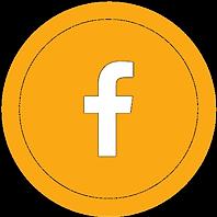 @creativeslivehere Facebook Link Thumbnail   Linktree