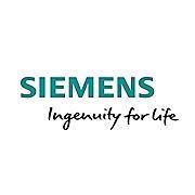 @siemens.mobility.instagram Profile Image | Linktree