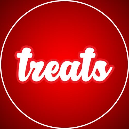 @treatscafe Profile Image | Linktree