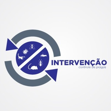 @intervencao Profile Image | Linktree