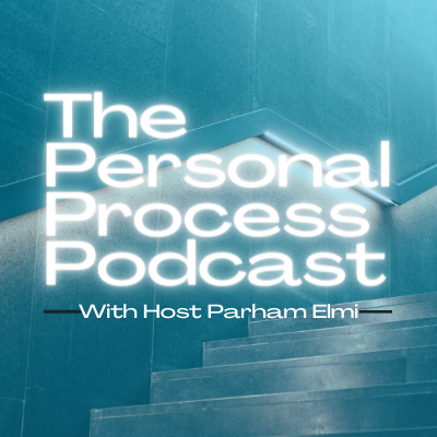 The Personal Process Podcast (personalprocess) Profile Image   Linktree