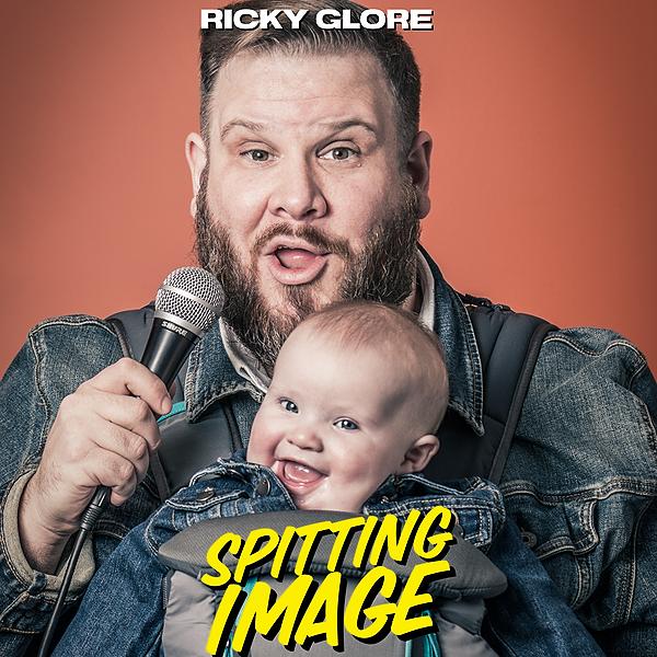@RickyGlore Profile Image | Linktree