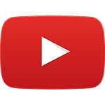 Let's share more insights Subscribe to Inspiring Videos on Youtube Link Thumbnail   Linktree