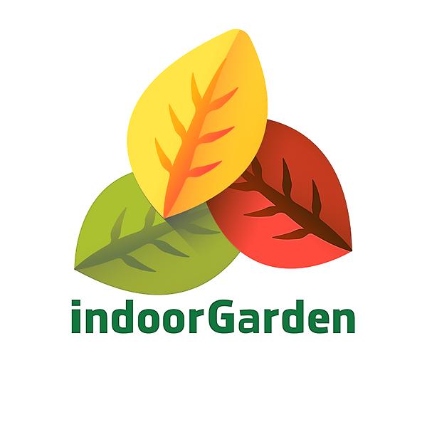 INDOOR GARDEN (shopdecor123) Profile Image   Linktree
