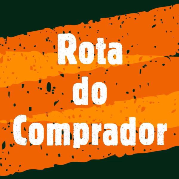 @rotadocomprador.br Profile Image   Linktree