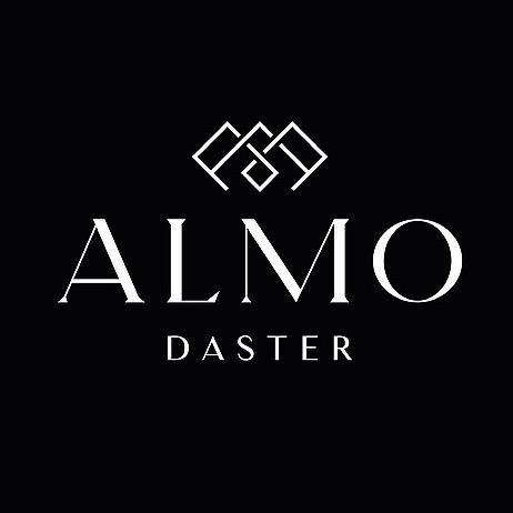 @AlmoDaster Profile Image | Linktree