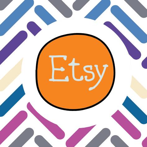 I NEEDLED IT Shop via Our Etsy! Link Thumbnail   Linktree