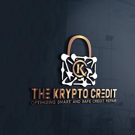 @thekryptocredit Profile Image   Linktree