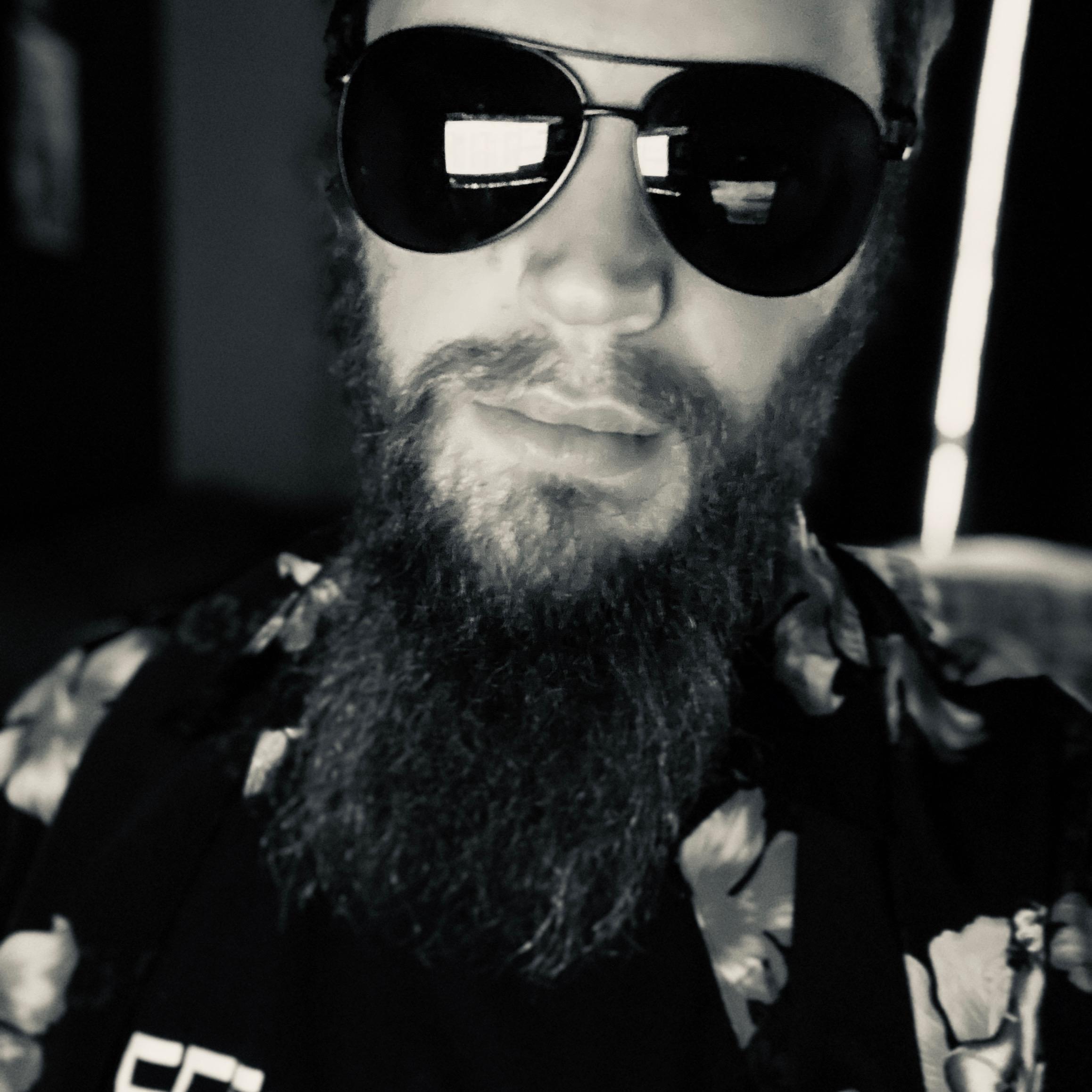 @Rickyvalero_ Profile Image   Linktree