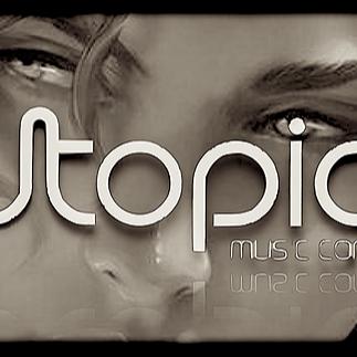 • Utopia Sessions 11 •  YouTube Premiere