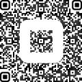 @thejyim Almonds Link Thumbnail   Linktree