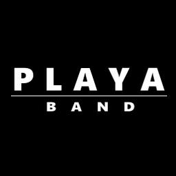 PLAYABAND (playaband) Profile Image | Linktree