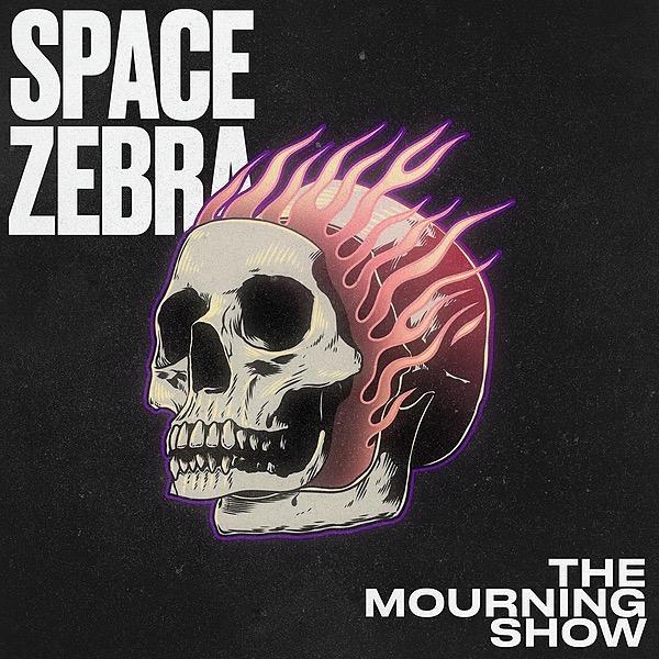 @SpaceZebra Profile Image | Linktree