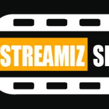 StreamizSeries.com (streamizseries) Profile Image | Linktree