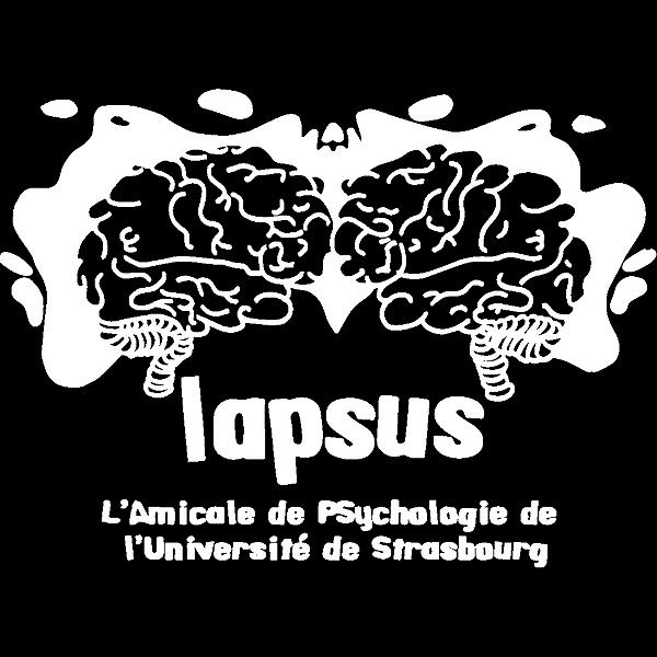 LAPSUS (association_lapsus) Profile Image | Linktree