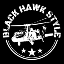 Affiliate codes Blackhawk Style MADDY25 Link Thumbnail | Linktree