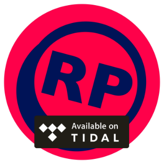 RizingPlaylists (RizingxTidal) Profile Image   Linktree
