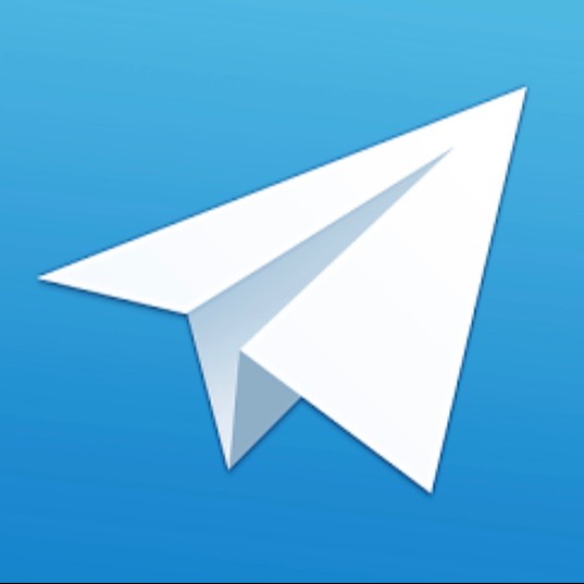 LCFXpro LCFXpro Telegram Channel Link Thumbnail | Linktree