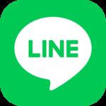 @chianti_nono 【NONO】 LINEアカウント Link Thumbnail | Linktree