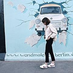 @fashionhr Berlinske adrese koje morate posjetiti Link Thumbnail | Linktree