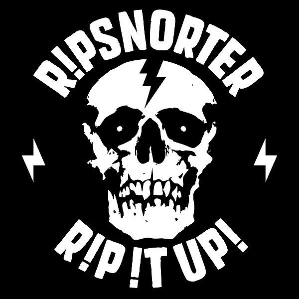 @Ripsnorter Profile Image | Linktree