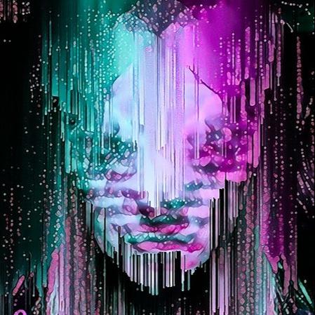 @IVPITER_IR Profile Image | Linktree