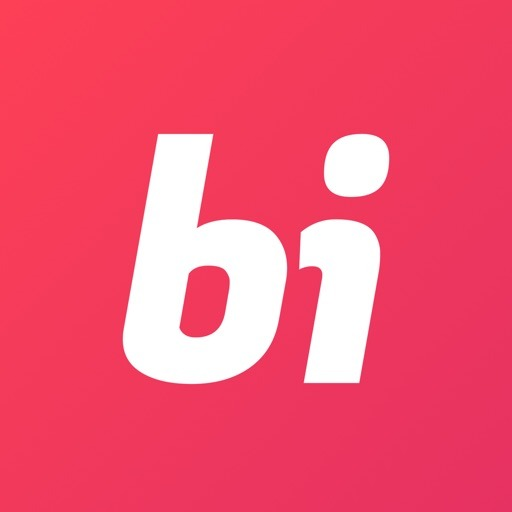@oealaoglu Bionluk Freelance Profil Link Thumbnail   Linktree