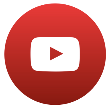 @marcymckenna My YouTube Channel Link Thumbnail   Linktree
