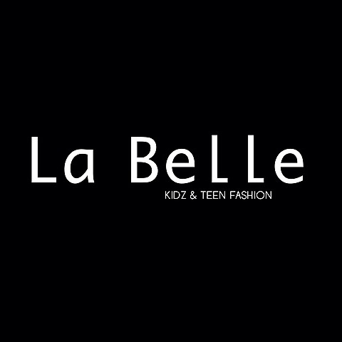 @labellemag Profile Image | Linktree
