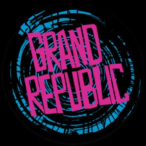 @grandrepublic Profile Image | Linktree