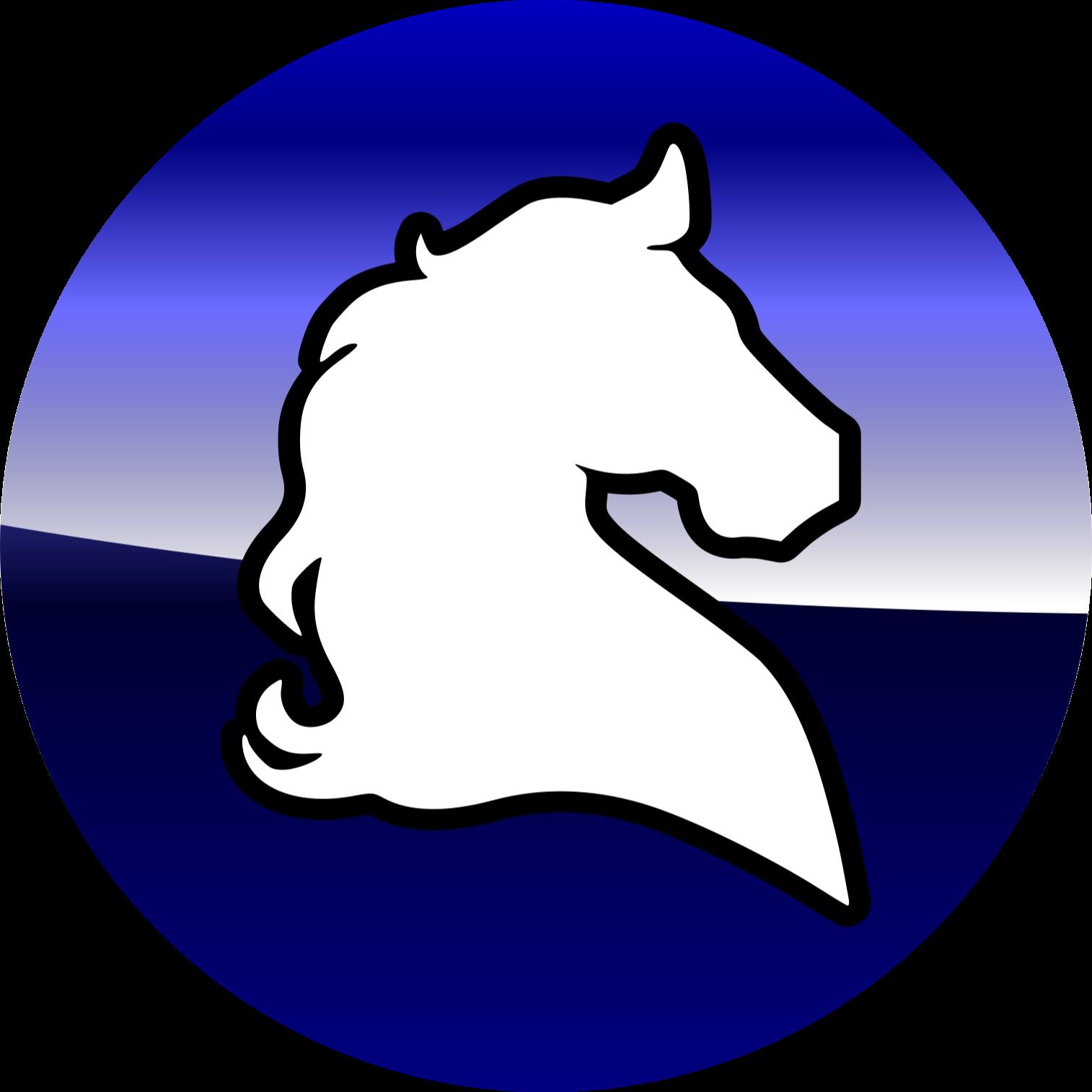 @mrogstallion Profile Image   Linktree