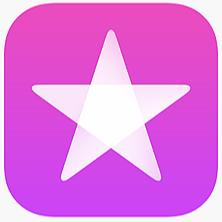iTunes Store (Downloads)
