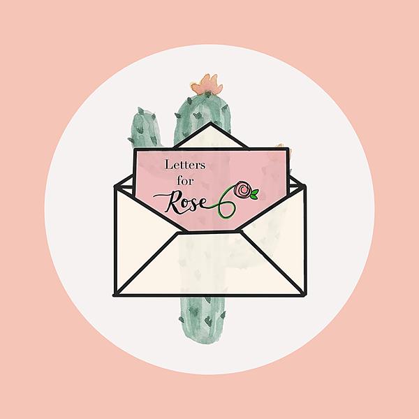 Letters For Rose AZ (lettersforroseaz) Profile Image | Linktree