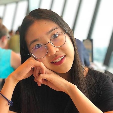 @irisguo Profile Image   Linktree