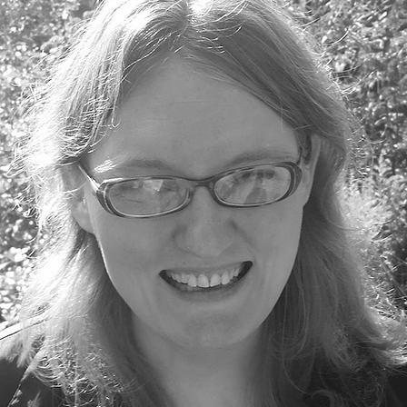 Writer, Translator, Professor (rrgould) Profile Image   Linktree