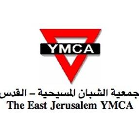 FIGLI DI UN DIO MINORE East Jerusalem YMCA Link Thumbnail | Linktree
