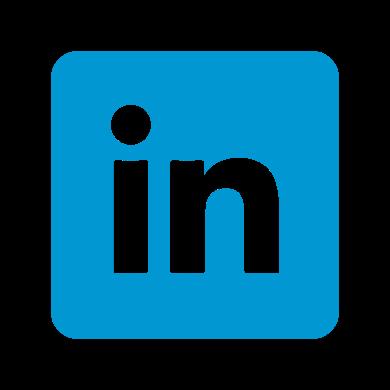 www.MartinHollwitz.de Linkedin Link Thumbnail | Linktree