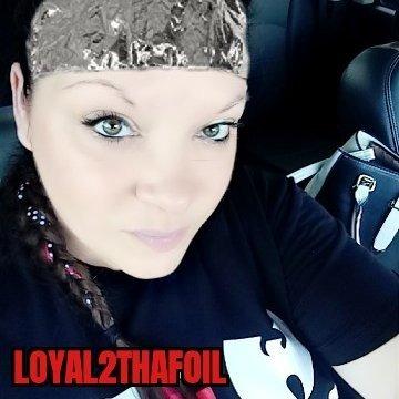 @Loyal2ThaFoil Profile Image | Linktree