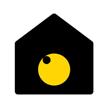 @a_casa_producoes Profile Image   Linktree